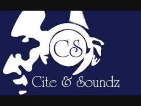 Ron Browz Gimme 20 Dollars Clean Version  DJ Soundz