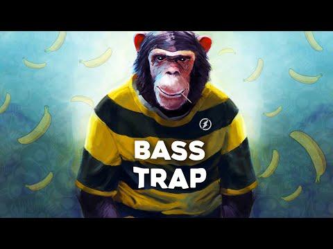 Bass Trap Music 2020 🍌 Bass Boosted Trap \u0026 Future Bass Music 🍌 Best EDM