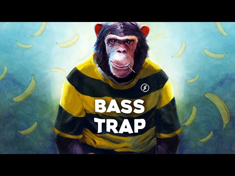 Bass Trap Music
