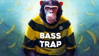 Download Bass Trap Music 2020 🍌 Bass Boosted Trap & Future Bass Music 🍌 Best EDM
