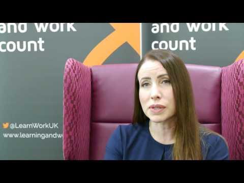 Building a better working world
