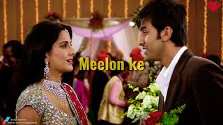 Tu Jaane Na, Whatsapp status video, Love song whatsapp status video, Romantic song
