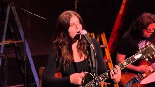 "Best Coast ""This Lonely Morning"""