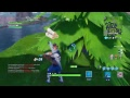 THE SWORD IS BACK IN FORTNITE