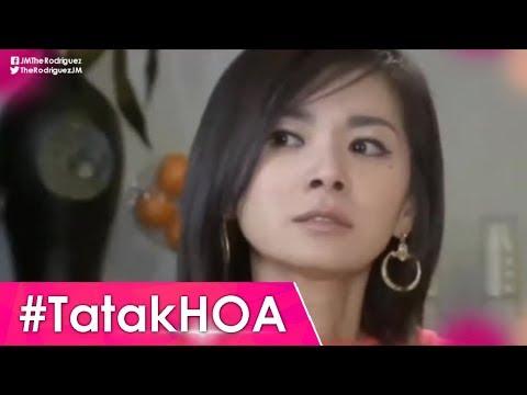 Temptation of Wife GMA-OST: Ang Pag-ibig Kong Ito (MV w/ lyrics) by Frencheska Farr