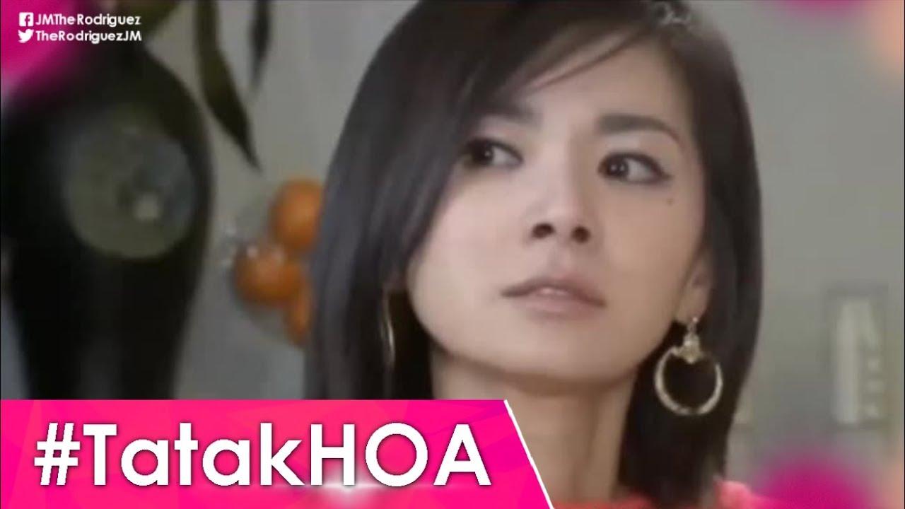 Download Temptation of Wife: Ang Pag-ibig Kong Ito - Frencheska Farr [MV]