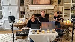 Michael W. Smith LIVE:  Worship Around The World #2 - March 28, 2020