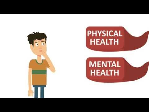 what-is-mental-health?