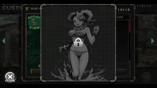 Metal Slug attack [Spoiler Alert] Nuevas unidades --2nd Extra ops Agosto