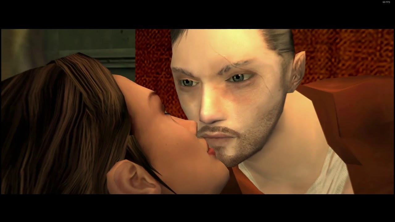 indigo-prophecy-sex-scene