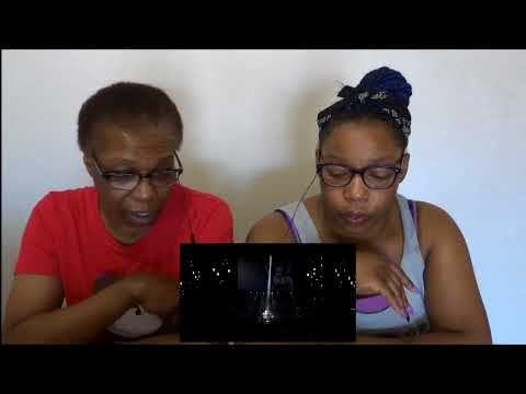 Whitney Houston & Dato' Siti Nurhaliza - Memories | Official Music Video Reaction!