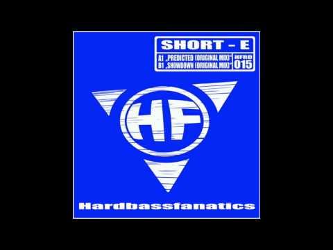 Short E - Showdown (Original Mix)