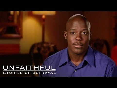 Preview: Husband has Affair with Wife's Friend | Unfaithful | Oprah Winfrey Network