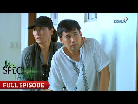 my-special-tatay-|-full-episode-147