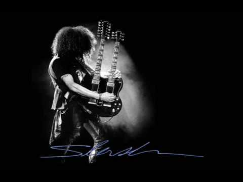 Slash's Snakepit – Serial Killer