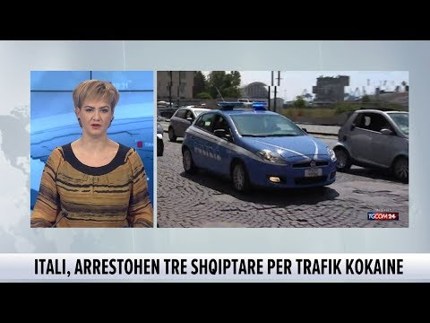 13 nentor, 2017 Flash News ne News24