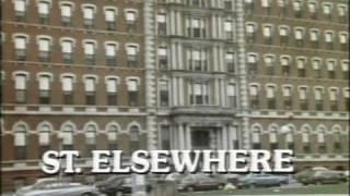 St. Elsewhere - Season 2