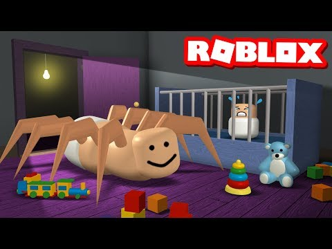 online dating denis in roblox