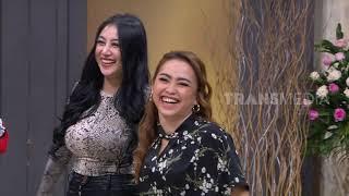 Download Video Pamela Tolak Cinta Denny dan Parto | OPERA VAN JAVA (03/05/19) Part 1 MP3 3GP MP4