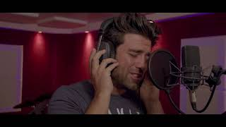 Danny Diego - Als ik jou nu zie - Officiële videoclip ( klik op FULL HD)