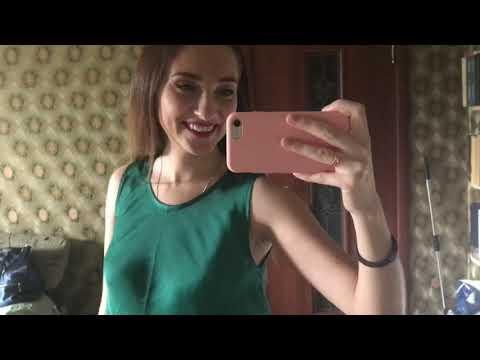 Видео дневник по неделям Как рос живот от двух полосок до родов❣️как сообщить родным о беременности!