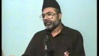 Ruhani Khazain #64 (Maseeh Hindustan Mein, Part 1) Books of Hadhrat Mirza Ghulam Ahmad Qadiani
