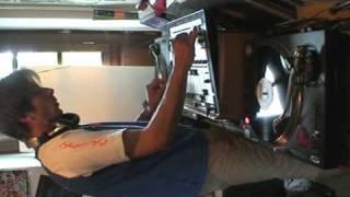 DJ TONES HARDTRANCE-BUMPING-HARDHOUSE SESSION (Tenminmix):Coliseum,Alphabet City,,,