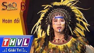 THVL | Sao nối ngôi Mùa 3 - Tập 6[2]: Ngày mai - Triệu Lộc