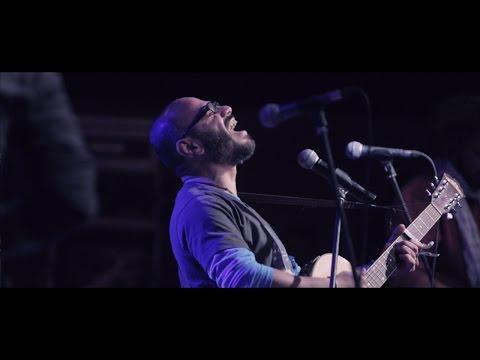 Massar Egbari | Toaa We Teoam | Live at Oshtoora 2015 - مسار إجباري | تقع وتقوم | أشطورة ٢٠١٥