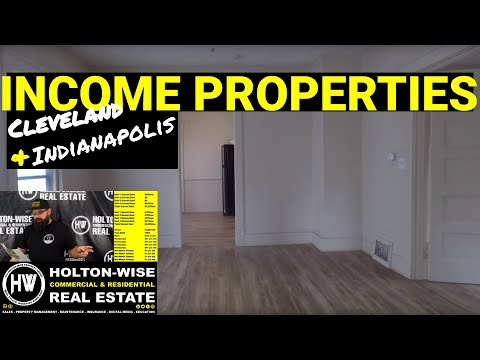 turnkey-real-estate-investing-|-indianapolis-to-cleveland-|-quad;-3109-walton