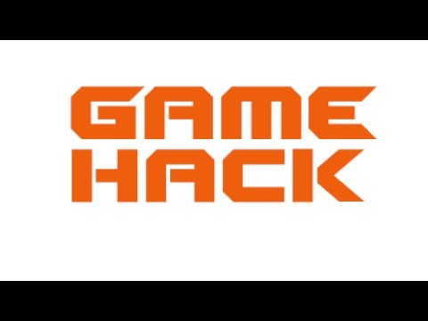 hack game offline android không cần root - Hack Game không cần ROOT || Hacker Channel