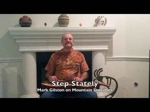 Step Stately