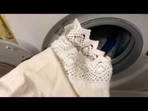 scheiben gardinen mit spitze waschen in waschmaschine baumwoll bistro gardine 95 grad. Black Bedroom Furniture Sets. Home Design Ideas