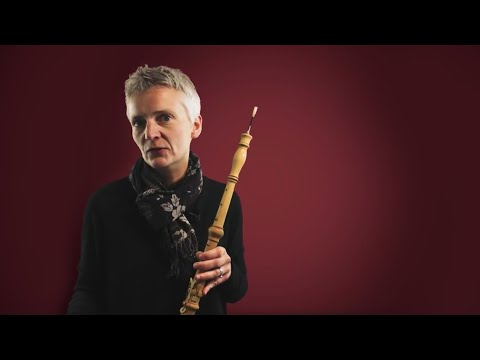 Introducing the Baroque Oboe