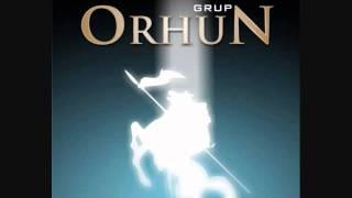 ALMILA -Grup ORHUN- hatıra kayıtlar
