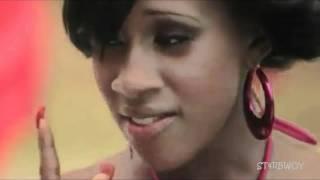 GAZA SLIM - ALWAYS (SUMMER TIME RIDDIM) JUNE 2011 YouTube Videos