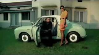 Nawuliranga Navio ft Frida Ssonko