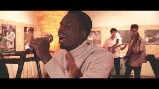 KOERS - Ain't No Sunshine | Bill Withers Cover | Roots Sessions Cap. IV