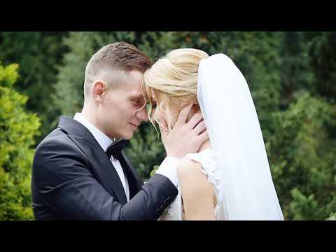 romantic-and-in-love-couple!-beautiful-wedding-video!-drone-shooting