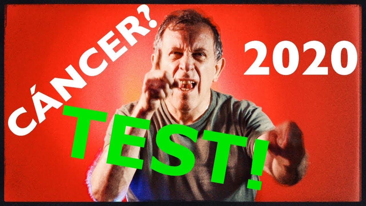 Screening for prostatakræft - Kræftens Bekæmpelse