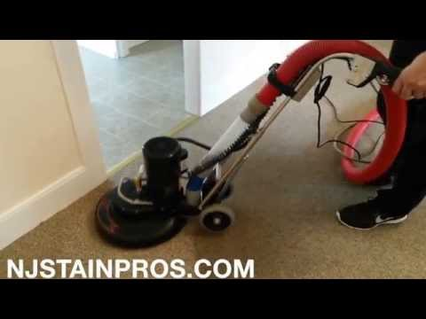 Carpet Rug and floor Cleaning Services in NJ, For a Free...