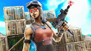 you will LOVE this fortnite video 🥰 (really funny)