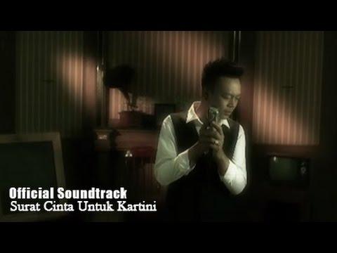 GIO Idol | Official Soundtrack Surat Cinta Untuk Kartini (Official Video)