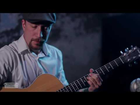 Flamenco Guitarist - Hire in London / Brighton / South East