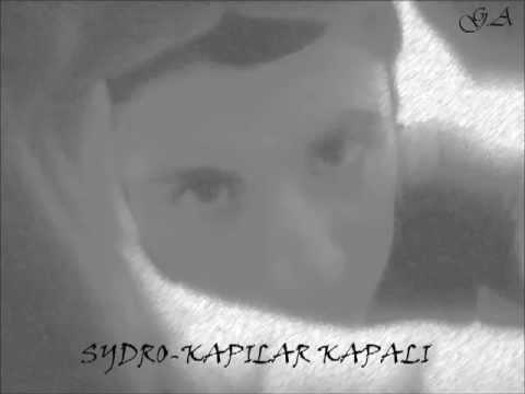 Sydro-Kapılar Kapalı(2013)