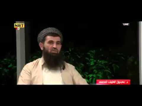 abdul latife salafy