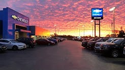 Van Horn Automotive Group – Family Born. Employee Owned.