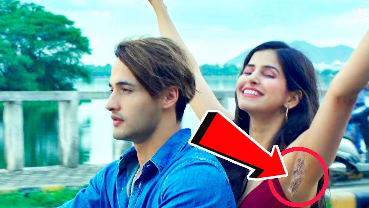 Download Mistakes In Veham Song | Veham Song : Armaan Malik | Asim Riaz, Sakshi Malik | Manan Bhardwaj