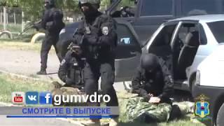Смотреть видео Медиапроект «Закон и город» онлайн