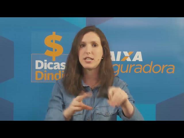 Webinar: Como ensinar o valor do dinheiro para crianças?